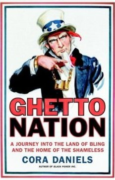 Ghetto Nation
