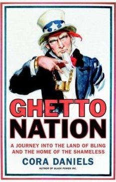 Ghetto Nation